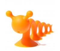 Развивающая игрушка Moluk Уги Пилла 16 см (43230)