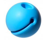 Мячик марионетка Moluk Мokc (43350)