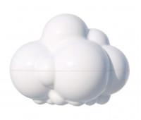 Игрушка для ванной Moluk Плюи Облако (43060)