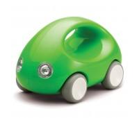 Игрушка Kid O Первый автомобиль зеленый (10340)