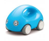 Игрушка Kid O Первый автомобиль голубой (10341)
