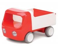 Игрушка Kid O Первый Грузовик красный (10351)