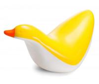 Игрушка для игры в воде Kid O Плавающий Утенок желтый (10411)