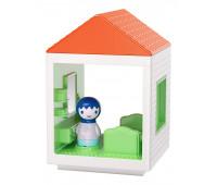 Игровой домик Kid O Спальня со звуком (10478)
