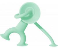 Развивающая игрушка Moluk Уги младший Glow светится 8 см (43210)