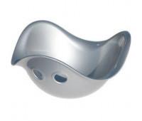 Развивающая игрушка Moluk Билибо серебро (43008)