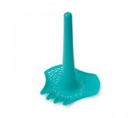 Игрушка для песка, снега и воды Quut Triplet зеленый (170006)