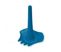 Игрушка для песка, снега и воды Quut Triplet синий (170624)