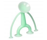 Развивающая игрушка Moluk Уги взрослый Glow светится 13 см (43110)