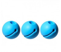 Мячик марионетка Moluk Мокс 3 шт в упаковке (43360)