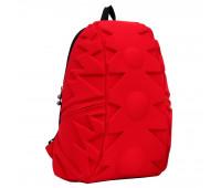 Рюкзак Madpax Exo Full Red (KAA24484637)