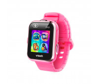 Детские смарт-часы - KIDIZOOM SMART WATCH DX2 Pink