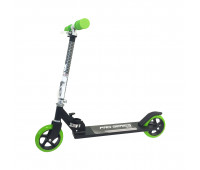 Скутер серии - PROFESSIONAL 145 (алюмин., 2 колеса, груз. до 100 kg)