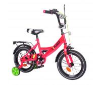 Велосипед EXPLORER 14