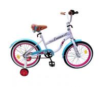 Велосипед CRUISER 18