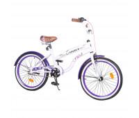 Велосипед CRUISER 20