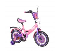 Велосипед TILLY Donut 14