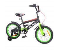 Велосипед FLASH 16