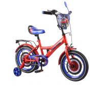 Велосипед TILLY Vroom 14