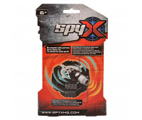 SPY X Шпионский датчик движения