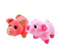 Малюк свинка 1 *