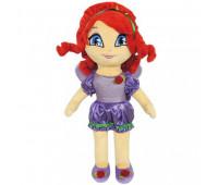 Лялька 0039
