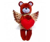 Ангелочек 4 *