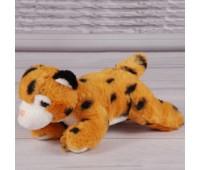 Леопард, 20 *