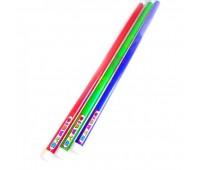 """Детская игрушка """"Гимнастическая палочка № 4""""арт. 0354, длина 80см, диам 2,7 см *"""