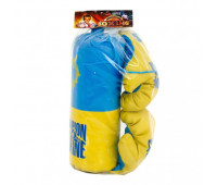 Боксерский набор МАЛ