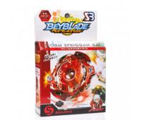 Игрушки волчок Beyblade STORM SPRIGGAN