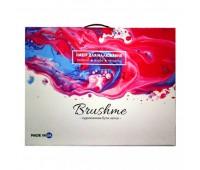 Коробка Brushme Standart ( 1 шт ) *