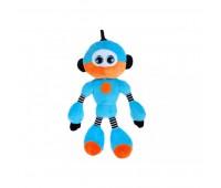 Робот Роберт
