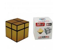 Кубик-рубик Gold(2х2)/7172A; *