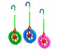 Детская игрушка каталка ((6)) (12)