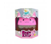 Лизун-антистрес ТМ Mr.Boo Magic Kitty 100мл -УКР *