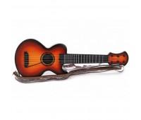 Гітара з струнами (чехол)