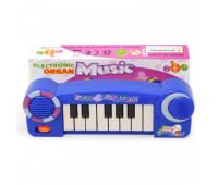 Пианино в коробке BO-1 *