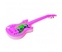 Гітара мала (арт. 5096) -(60)