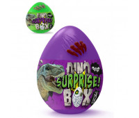 Креативна творчість (яйцо)