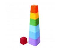 Пирамидка (16)