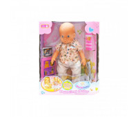 Кукла танцующая (озвучена) коробка р.30*14*36 см