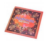 "Раскраска-антистресс ""Abstracta"" *"