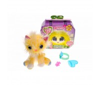 """Интерактивная игрушка-сюрприз SCRUFF-A-LUVS """"Няшка-потеряшка"""", в блоке 12шт, AJ-006 р.30*19,3*20,5см"""