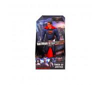 Супермен (коробка) (24)