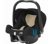 Чехол KeepCool BRITAX-ROMER BABY-SAFE plus & SHR ll & MAX-FIX & DUALFIX