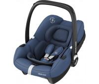 Автокресло MAXI-COSI Tinca Essential Blue