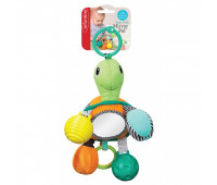 INFANTINO Навесная игрушка с зеркалом