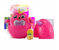 Мягкая игрушка-сюрприз Rainbocorn-B (серия Sparkle Heart Surprise)