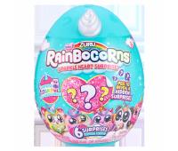 Мягкая игрушка-сюрприз Rainbocorn-H (серия Sparkle Heart Surprise 2)